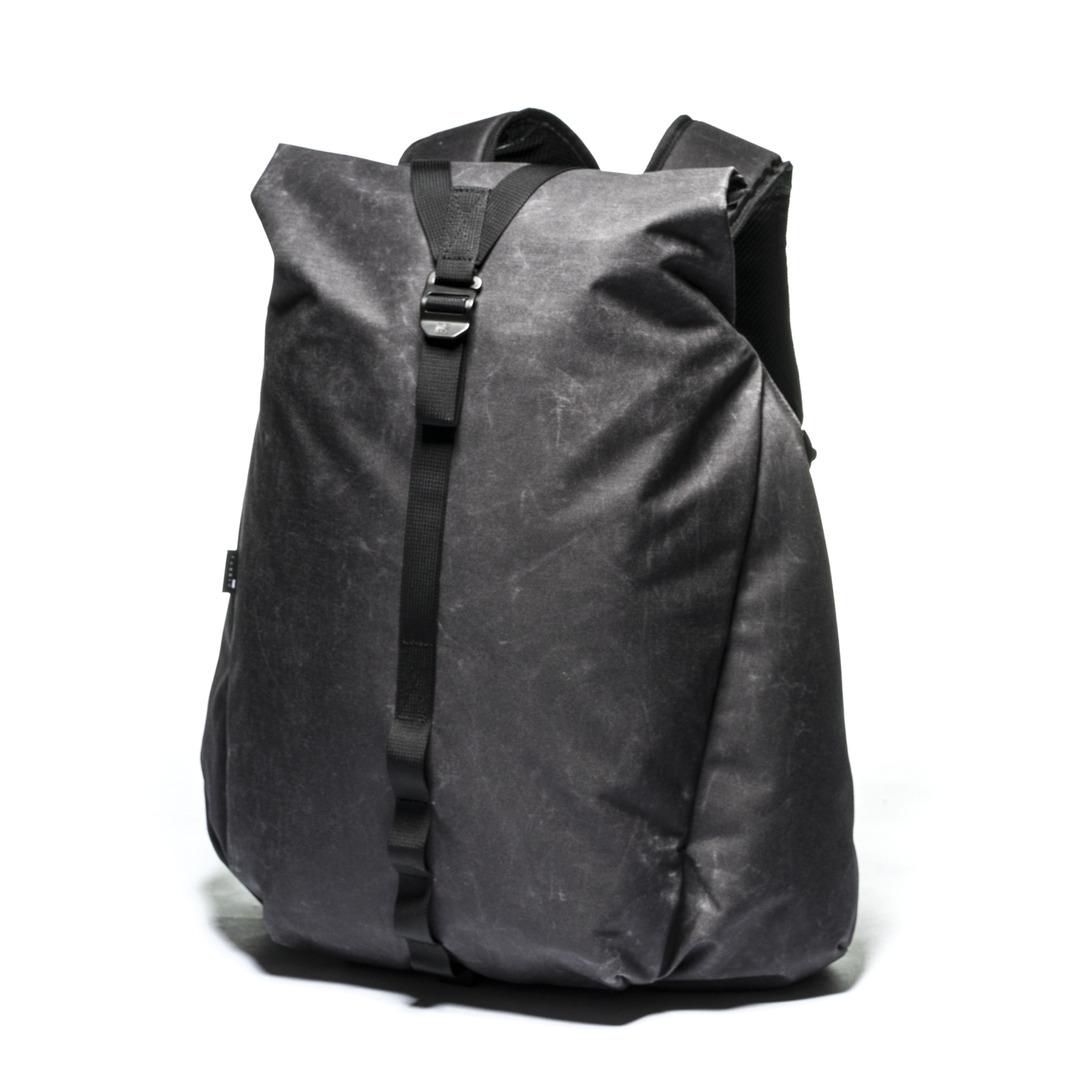 gif或互動圖檔,把遮罩覆蓋到包上