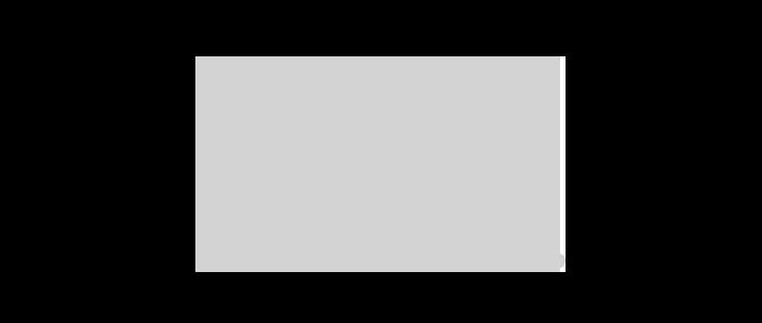 Interior Module.