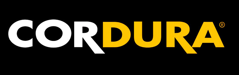 What is Cordura ® ?