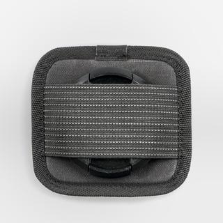 鏡頭蓋套/多功能束帶模組(小型款)