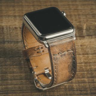 LEGEND MAKER I (for Apple Watch)