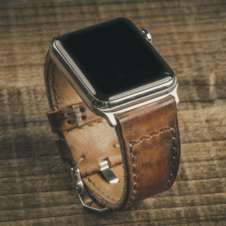 LEGEND MAKER V (for Apple Watch)