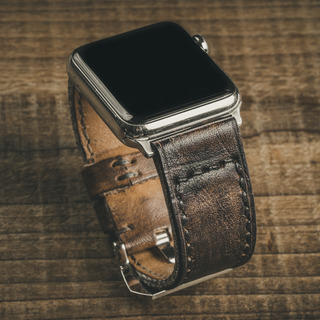 LEGEND MAKER VII (for Apple Watch)