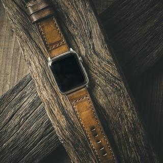 LEGEND MAKER III (for Apple Watch)