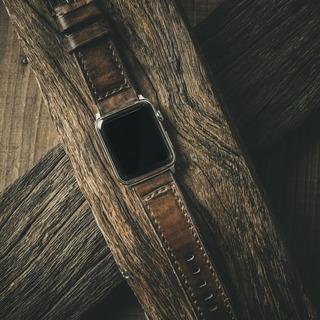 LEGEND MAKER VI (for Apple Watch)