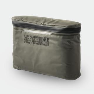 軍規防水相機保護套 (S)