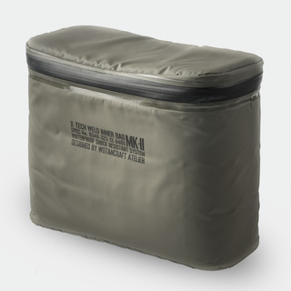 軍規防水相機保護套 (L)