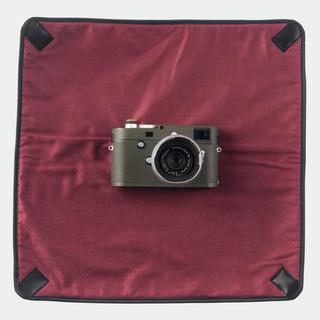MAGICIAN 相機 / 鏡頭包裹布 (M)