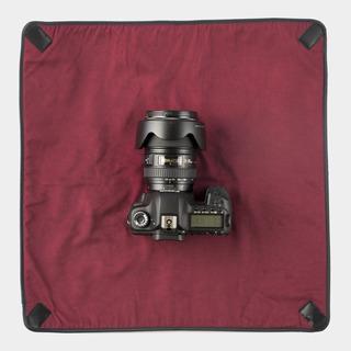 MAGICIAN 相機 / 鏡頭包裹布 (L)