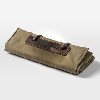 CORDURA ® NYLON 5L FOLDABLE SHOPPING BAG