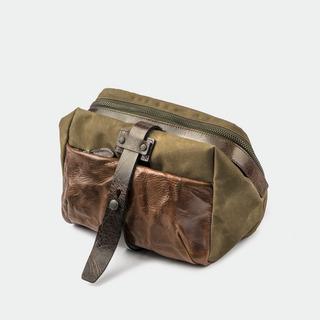 """""""MINI RIDER"""" SLING BAG 3.5L"""