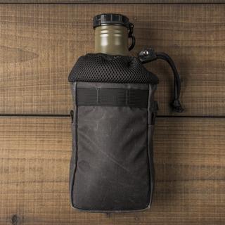 DRAWSTRING POUCH (for PILOT camera bag)