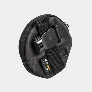 Add-on Coin Pouch Module