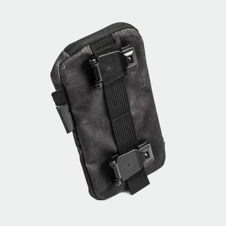 外模組手機袋
