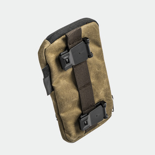 Add-on Phone Pouch Module