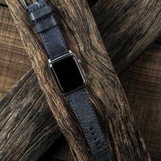 MILD NUBUCK STRAP 002 (for Apple Watch)
