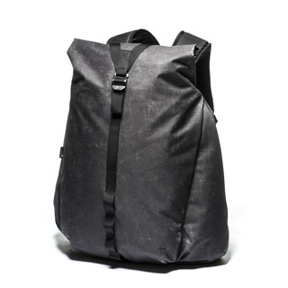 「NOMAD」TRAVEL CAMERA BACKPACK SERIES