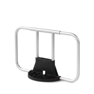 BROMPTON FRONT CARRIER FRAME (M size)