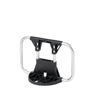BROMPTON FRONT CARRIER FRAME (S size)