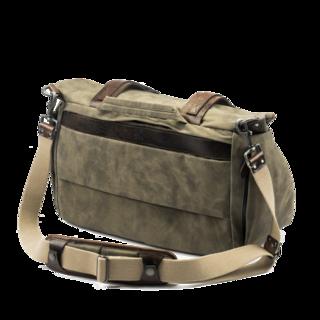 """""""TROOPER"""" CAMERA BAG (XL size)"""