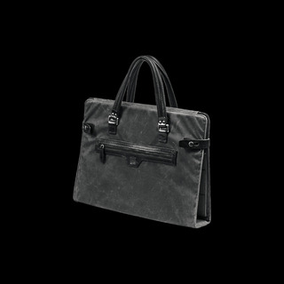「MUSE」DESIGNER BAG SERIES